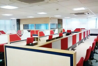 Furnished-office-space-for-rent-in-Indiranagar