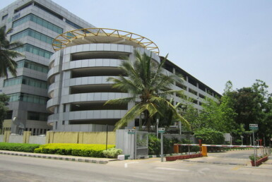 Furnished-office-space-in-Ecoworld-Bangalore