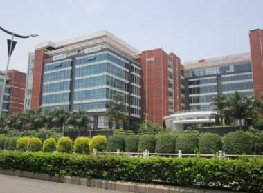 Office-Space-for-rent-in-Bangalore