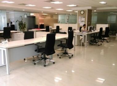 Office-Space-in-Indiranagar