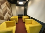 Commercial Office Space for rent in Hebbal