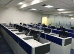 Furnished Office Space for rent in HSR Layout